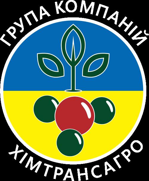 ХИМТРАНСАГРО